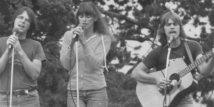 Devonsquare 1981