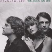 Devonsquare - Walking On Ice